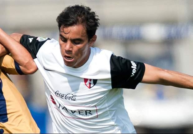 Los diez mejores fichajes en el Clausura 2013 - Goal.com
