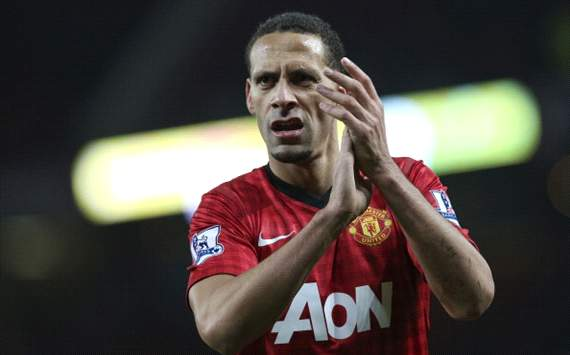 Premier League Team of the Week: Rio Ferdinand marks England recall with return to our XI