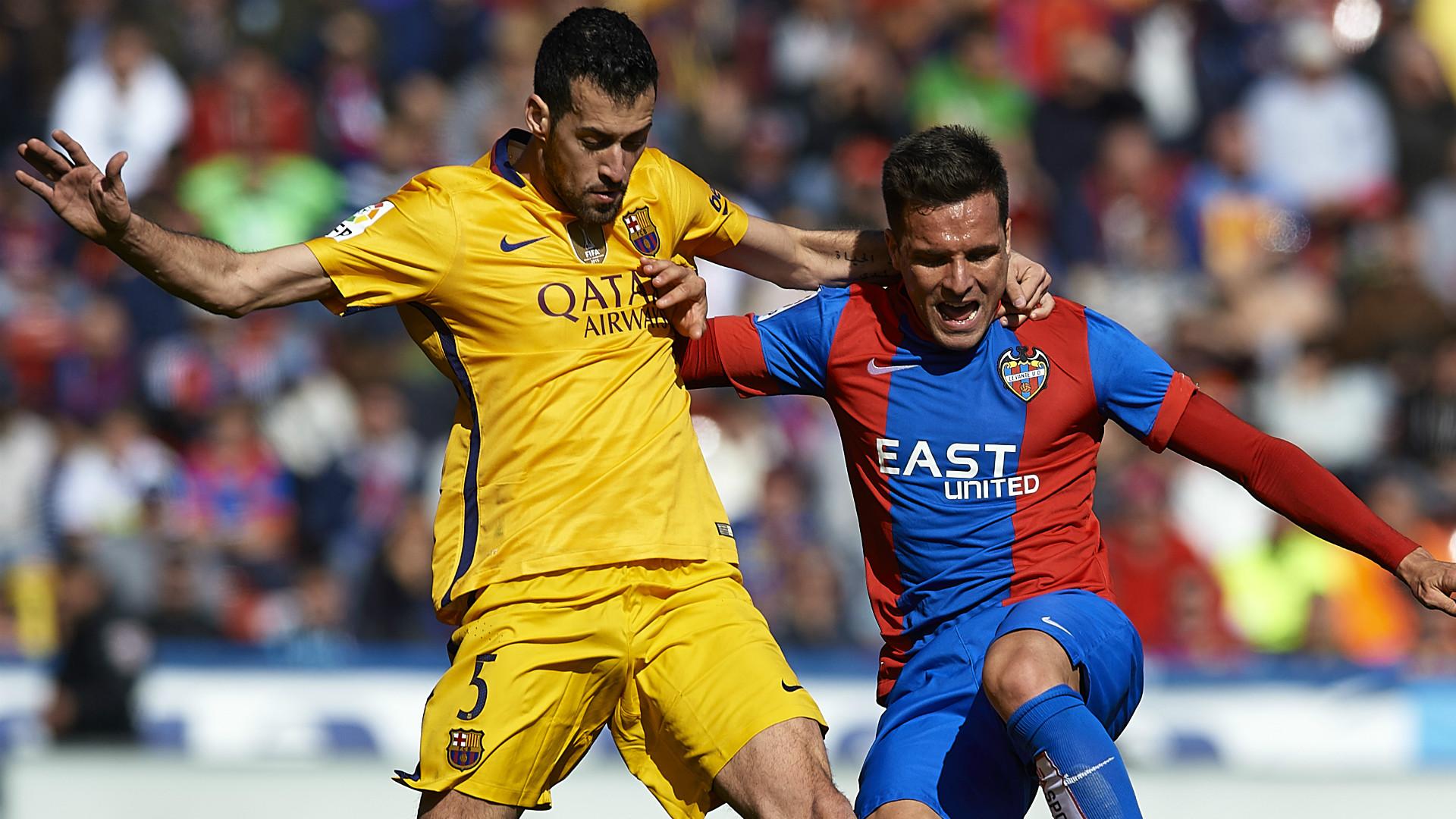 We can decide who wins La Liga - Perez