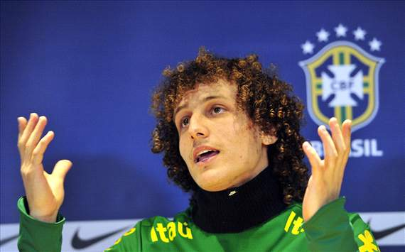 'Brazil need to be perfect against Russia'