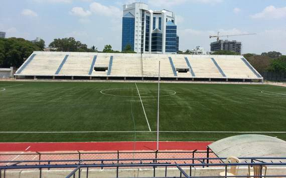 'Bangalore United' for IMG-Reliance?