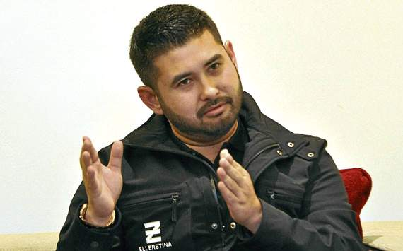 TMJ promises JDT and Johor FC rewards