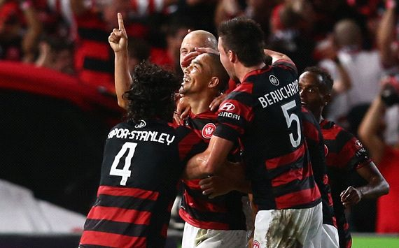 Opinion: Beware a sting to Wanderers' fairytale