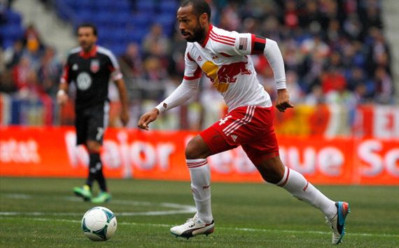 NY Red Bulls - Real Salt Lake Betting Preview: Goals expected when