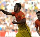 Barca blunder makes Thiago €18m steal