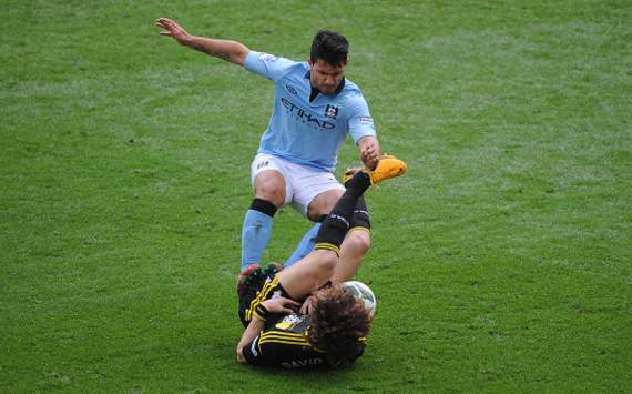 FA must act on Aguero rule