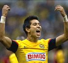 MARSHALL: Great matchups abound in Liguilla