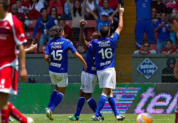 Canal 4 | Pirlo Tv: Ver Futbol Online ver en vivo cruz