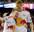 McCARTY: Being an armchair analyst for NY's latest win