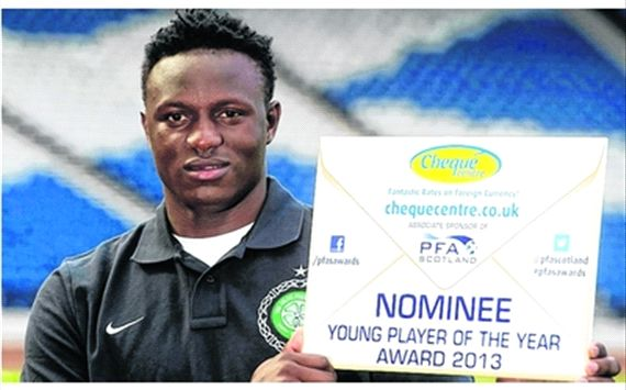 Injured Wanyama ruled out of Malawi match