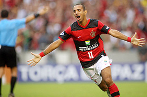 чемпионат бразилии по футболу 2011