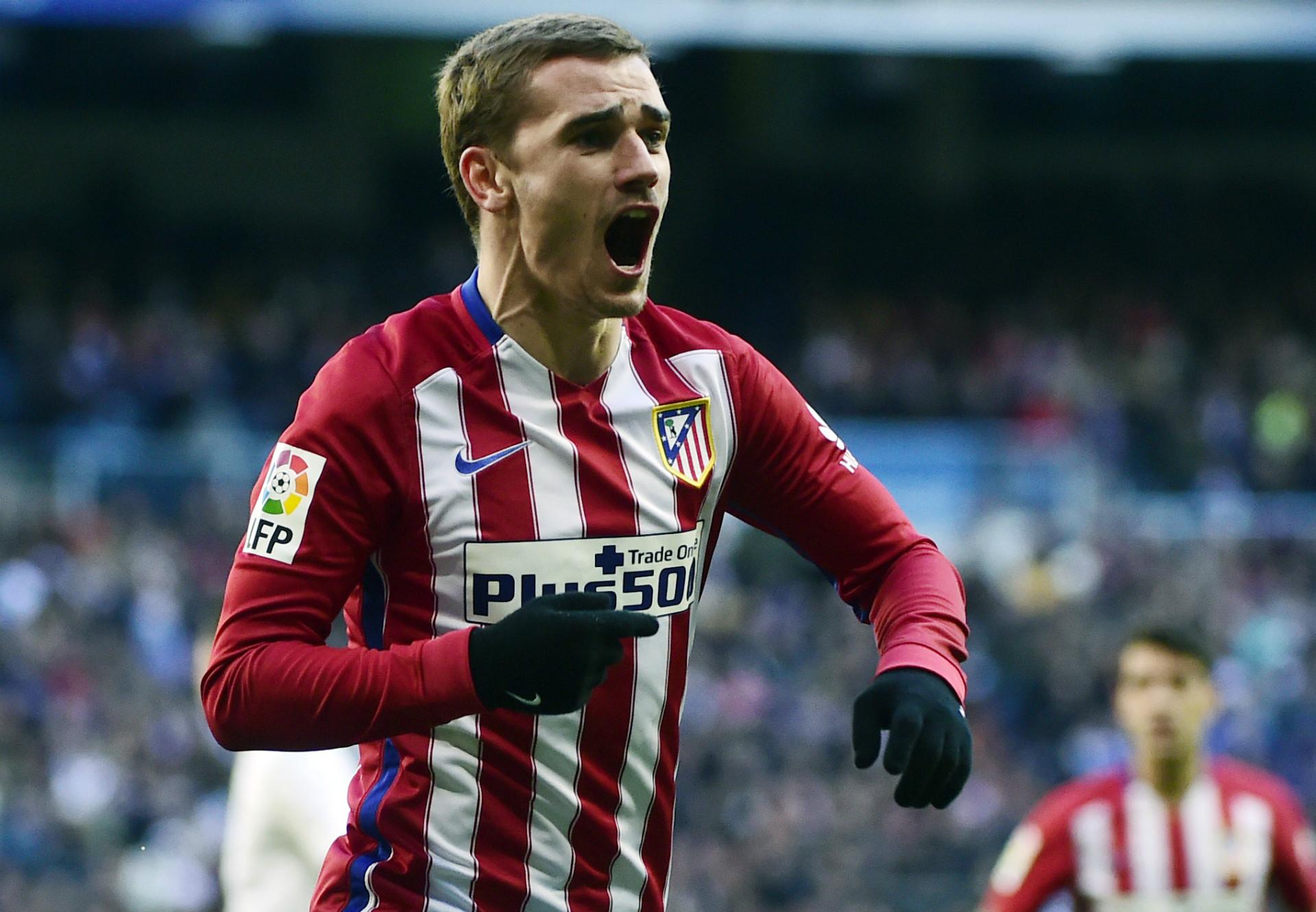 La Liga: Spanish Football: Who Is La Liga's Player Of The Year