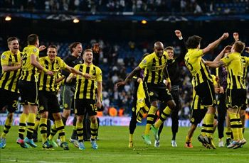 Claim over £500 in free bets as the Champions League returns and the Premier League continues