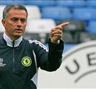 Cmo le fue a Mourinho en el Chelsea?