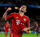 RIGG: Two Bundesliga clubs in the CL final