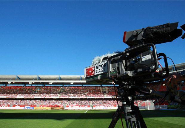 Jadwal TV Siaran Langsung Piala AFF U-19 Tanggal 9-22 September 2013