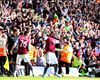 Premier League Team of the Week: Match-winning Agbonlahor tops bill