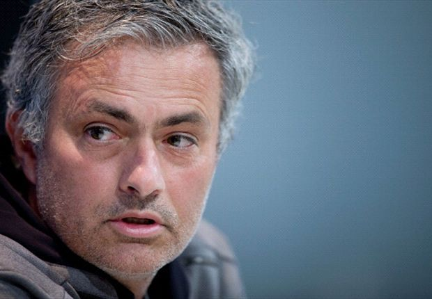 Jose Mourinho has outlined his Chelsea plans