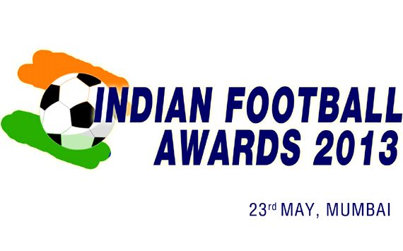 FPAI Indian Football Awards 2013