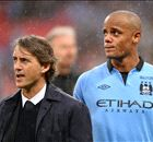 CREDITOR: Is Man City connection really what MLS needs?