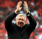 The Sir Alex Experience