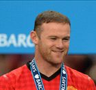 Ultimate transfer targets: Wayne Rooney