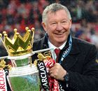 Farewell, Fergie