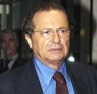 Luigi Corioni
