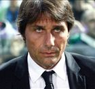 Conte: &quot;Bilancio deve quadrare, pi prestiti&quot;