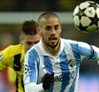 El Loco: Fresh Galacticos Welcomed