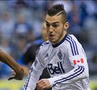 MACMAHON: Scoreless first leg draw suits the Whitecaps