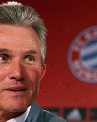 Heynckes: The whole world wants me - Goal.com