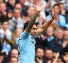Sweeper: Tevez could U-turn & stay at City