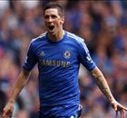 World Player of the Week: Fernando Torres