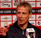 CREDITOR: Examining Klinsmann's selection process