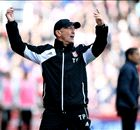 Unambitious Pulis had Stoke treading water