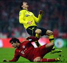 Preview: Borussia Dortmund - Bayern Munich