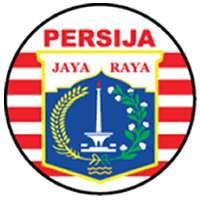 PSSI Persija Jakarta