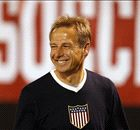 RIGG: Klinsmann taking the training wheels off the USA