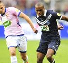 Bordeaux - Evian, les notes
