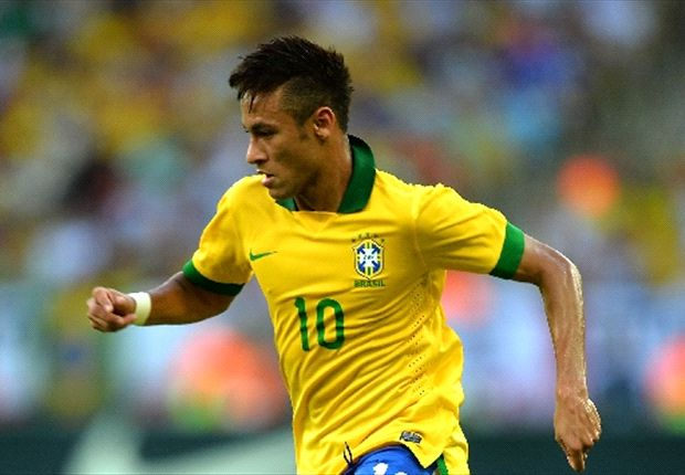 INFONAIJANEWS: Neymar won't be Barcelona's No.10 and he ...  INFONAIJANEWS: ...