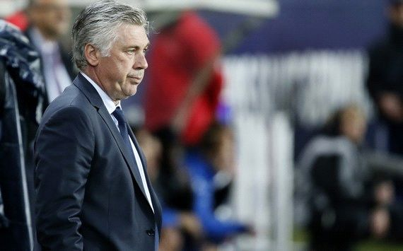 Ancelotti au Real, c'est imminent !