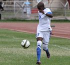 Zimbabwe striker Tarumbwa: Sofapaka will win league