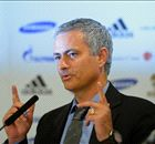QUOTES: Jose Mourinho's Chelsea press conference