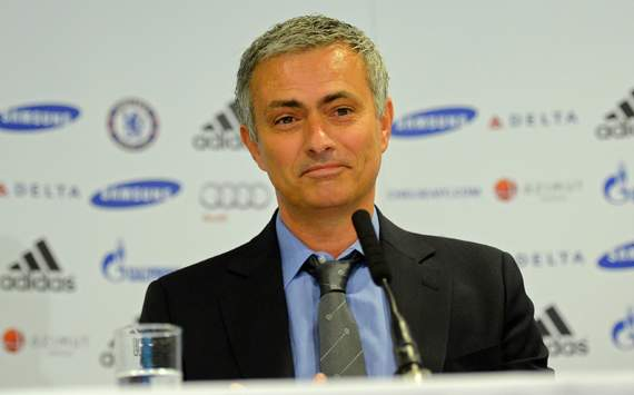 Ballack: Mourinho will win titles at Chelsea