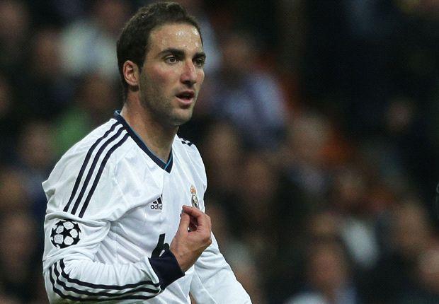 Real Madrid C.F - Page 15 287644_heroa
