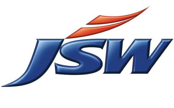 Can JSW rekindle Bangalore spirit?