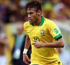 Neymar's greatest performance for Brazil