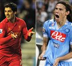 Suarez, Cavani & Torres on Transfer Talk!