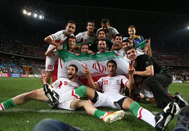 کیروش، ایران... و جام جهانی/ به قلم عادل فردوسیپور